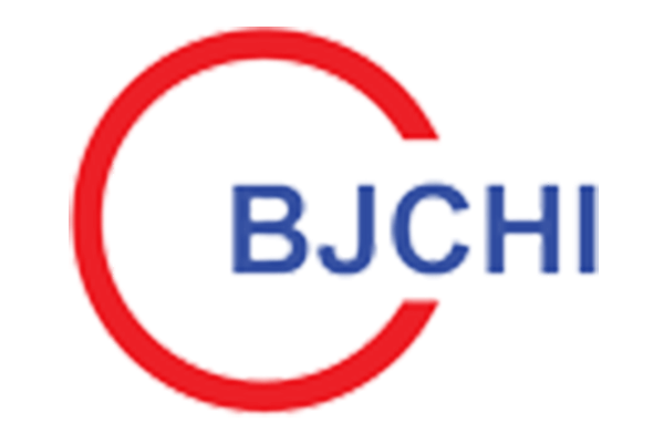 BJC Heavy Industries Public Company Limited