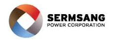 SERMSANG POWER CORPORATION PUBLIC COMPANY LIMITED