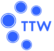 TTW PUBLIC COMPANY LIMITED