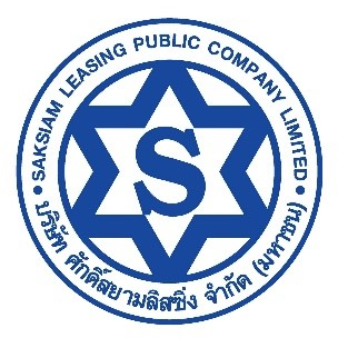 SAKSIAM LEASING PUBLIC COMPANY LIMITED