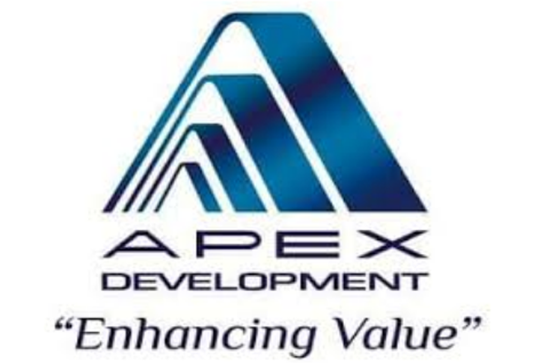 APEX DEVELOPMENT PUBLIC COMPANY LIMITED
