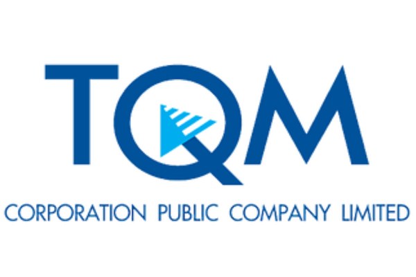 TQM CORPORATION PUBLIC COMPANY LIMITED