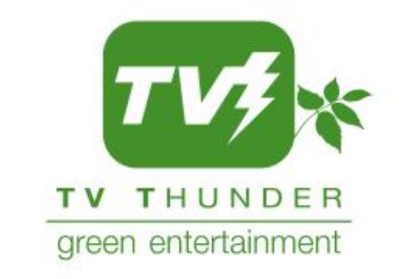 TV THUNDER PUBLIC COMPANY LIMITED