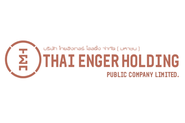 THAI ENGER HOLDING PUBLIC COMPANY LIMITED