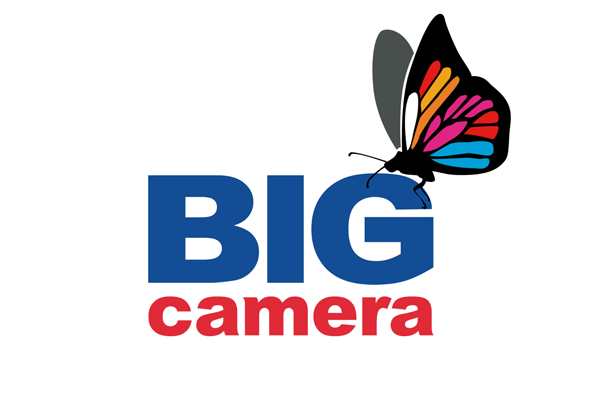BIG CAMERA CORPORATION PUBLIC COMPANY LIMITED