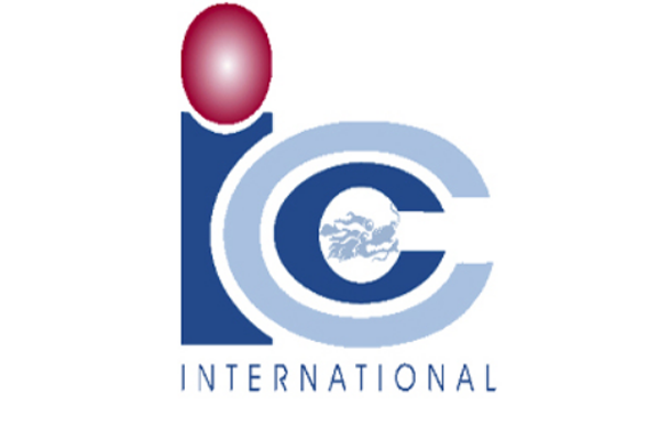I.C.C. INTERNATIONAL Public Company Limited