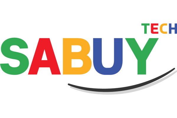SABUY TECHNOLOGY PUBLIC COMPANY LIMITED