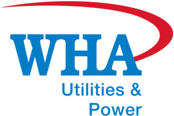 WHA UTILITIES AND POWER PUBLIC COMPANY LIMITED